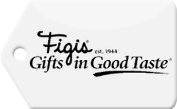 Figi's Coupon Code