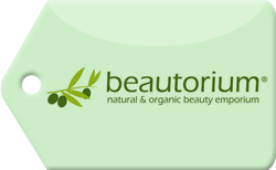 Beautorium Coupon Code