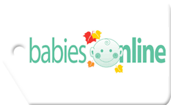 Babies Online Coupon Code