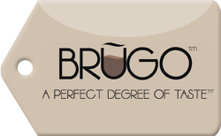BRUGO Travel Mug Coupon Code