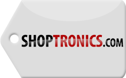 ShopTronics.com Coupon Code