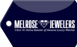 Melrose Jewelers Coupon Code