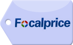 FocalPrice Coupon