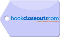 BookCloseouts.com Coupon Code
