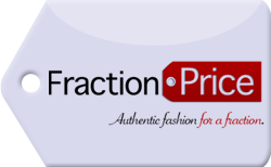 FractionPrice Coupon Code