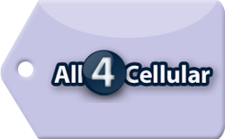 All4Cellular Coupon Code