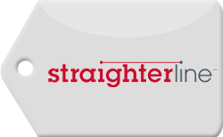 StraighterLine Coupon Code