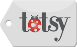 Totsy Coupon Code