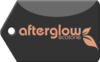 Afterglow Cosmetics Coupon