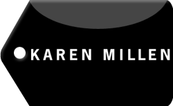 Karen Millen US Coupon Code
