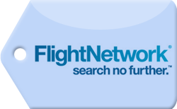 FlightNetwork Coupon Code