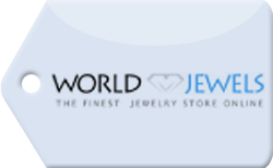 World Jewels Coupon Code