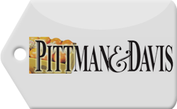 Pittman & Davis Coupon Code
