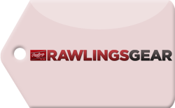 Rawlings Gear Coupon Code