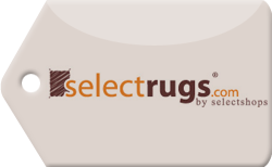 Select Rugs Coupon Code