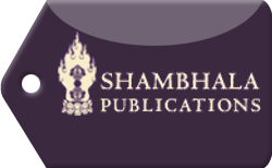Shambhala Publications Coupon Code