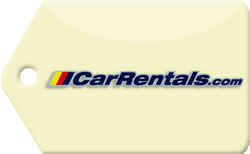 CarRentals.com Coupon