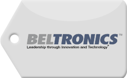 Beltronics Coupon