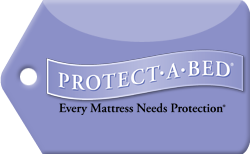 Protect-A-Bed Coupon Code