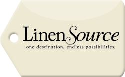 LinenSource Coupon