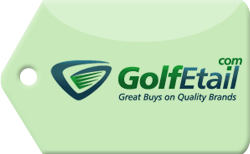GolfEtail.com Coupon
