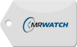 MrWatch.com Coupon