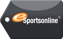 eSportsOnline Coupon Code