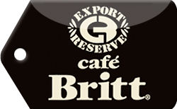 Cafe Britt Coupon Code