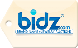 Bidz.com Coupon Code