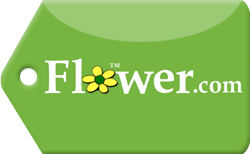 Flower.com Coupon Code