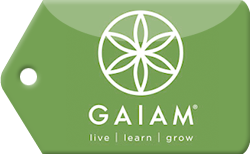 Gaiam Coupon Code