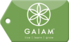 Gaiam Coupon