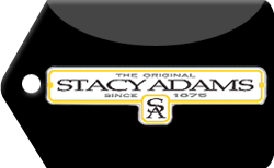 Stacy Adams Coupon Code