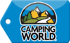 Camping World Coupon