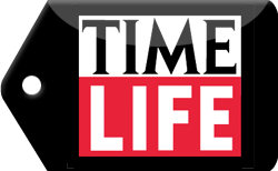 TimeLife Coupon Code