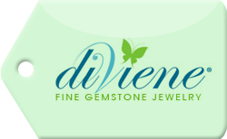 Diviene Coupon