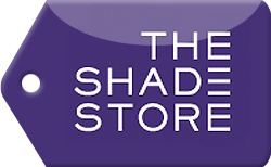 The Shade Store Coupon
