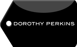Dorothy Perkins Coupon Code