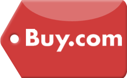 Rakuten.com Shopping Coupon Code