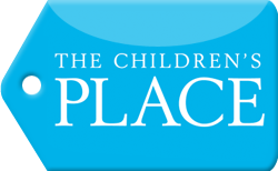 The Children's Place Coupon