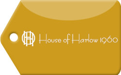 House of Harlow Coupon Code