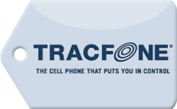 Tracfone Wireless Coupon Code