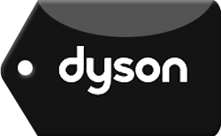 Dyson Coupon Code