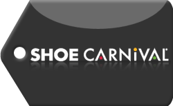 Shoe Carnival Coupon