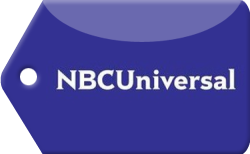 NBC Universal Coupon Code