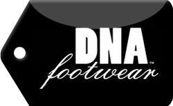 DNA Footwear Coupon Code