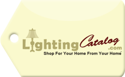Lighting Catalog Coupon Code