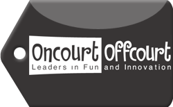 Oncourt Offcourt Coupon Code
