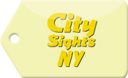 CitySights NY Coupon