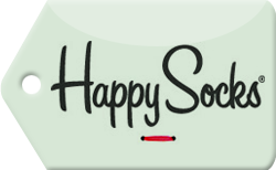 Happy Socks Coupon Code
